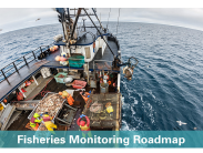 Fisheries Monitoring Roadmap