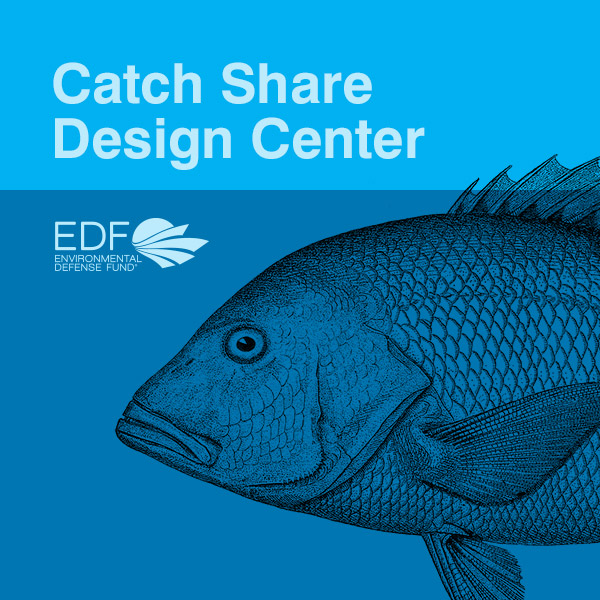 Fishery Solutions Center